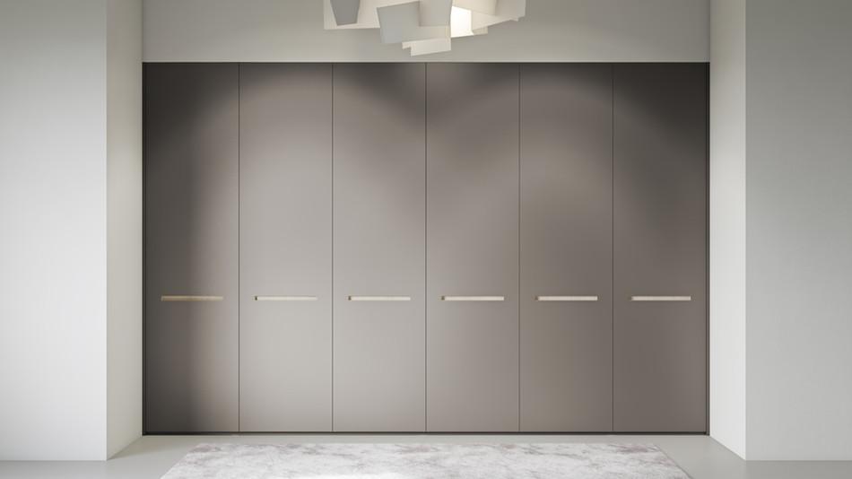 Galley_Kitchen_Bedroom_CGI_VP_OP04_v01_V
