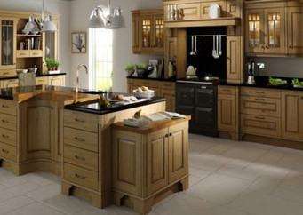 Kingsey_Kitchen_image24-400x284.jpg