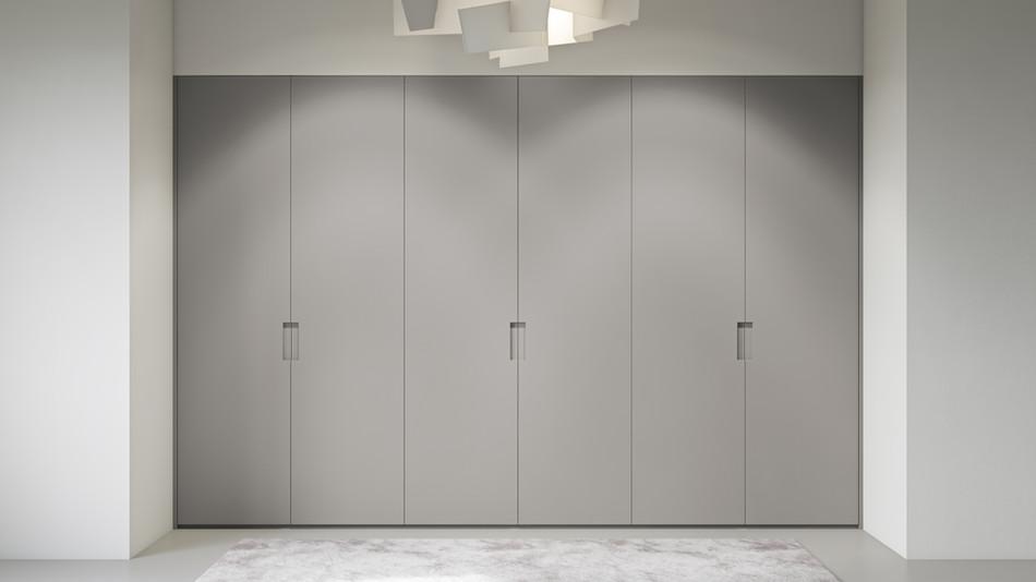 Galley_Kitchen_Bedroom_CGI_VP_OP01_v01_V