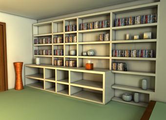 bookcase 4.jpg