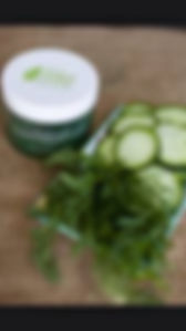 cucumber and parsley.jpg