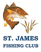 New SJFC 2 Color Logo_edited.jpg
