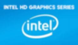 intelHD-series.jpg