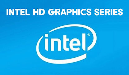 intelHD-series.jpg