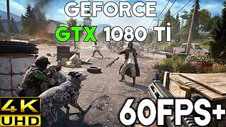 gtx1080ti_farcry5.jpg