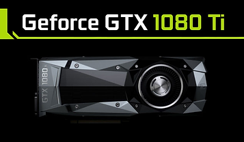 nvidia-geforce-gtx-1080-ti.png