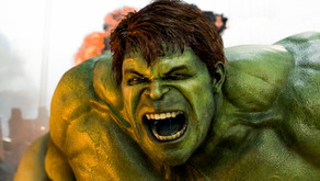 Marvel's Avengers NEW Gameplay DEMO