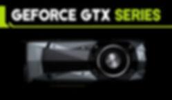 gtx-series.jpg
