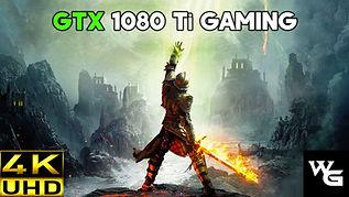gtx1080ti_gaming_4k.jpg
