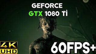 gtx1080ti_outlast2.jpg