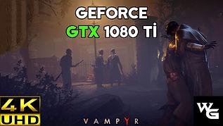 gtx1080ti_vampyr.jpg