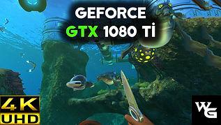 gtx1080ti_subnautica4k.jpg