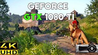 gtx1080ti_kcd.jpg