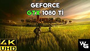 gtx1080ti_rainbowsix.jpg