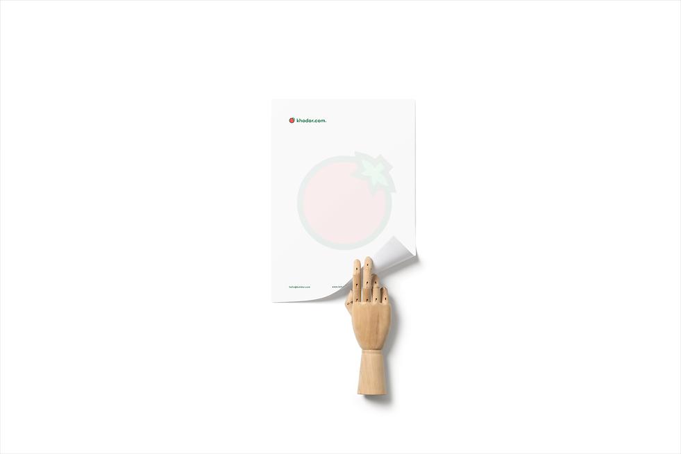 30-Poster-Mockup.png