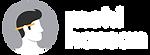 portrait logo-12.png