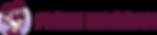 website logo-22.png