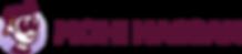 Mohi Hassan Logo