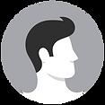 portrait logo-20.png