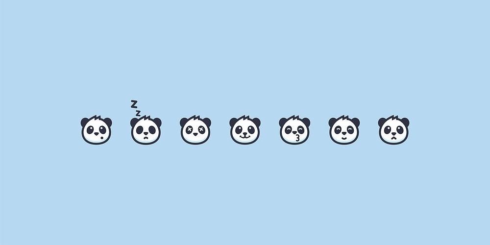behance panda-10.png