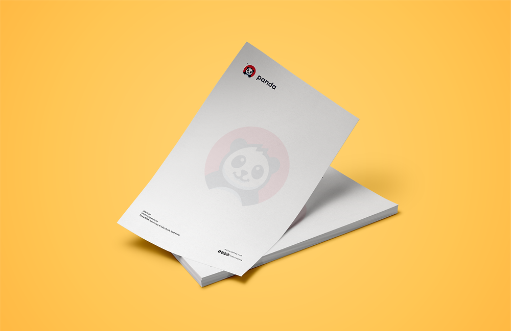 behance panda-12.png