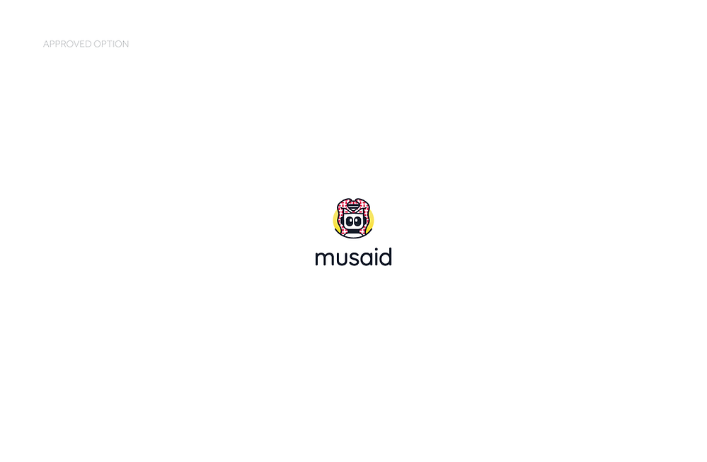Musaid behance presentaion-02.png
