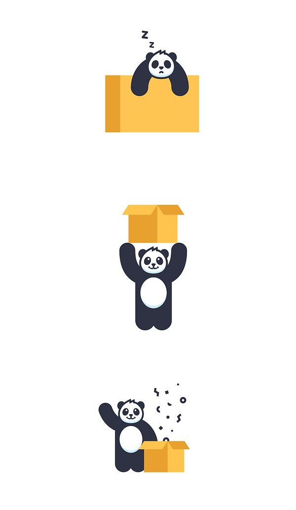behance panda-09.png