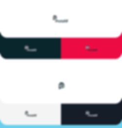 Musaid behance presentaion-07.png