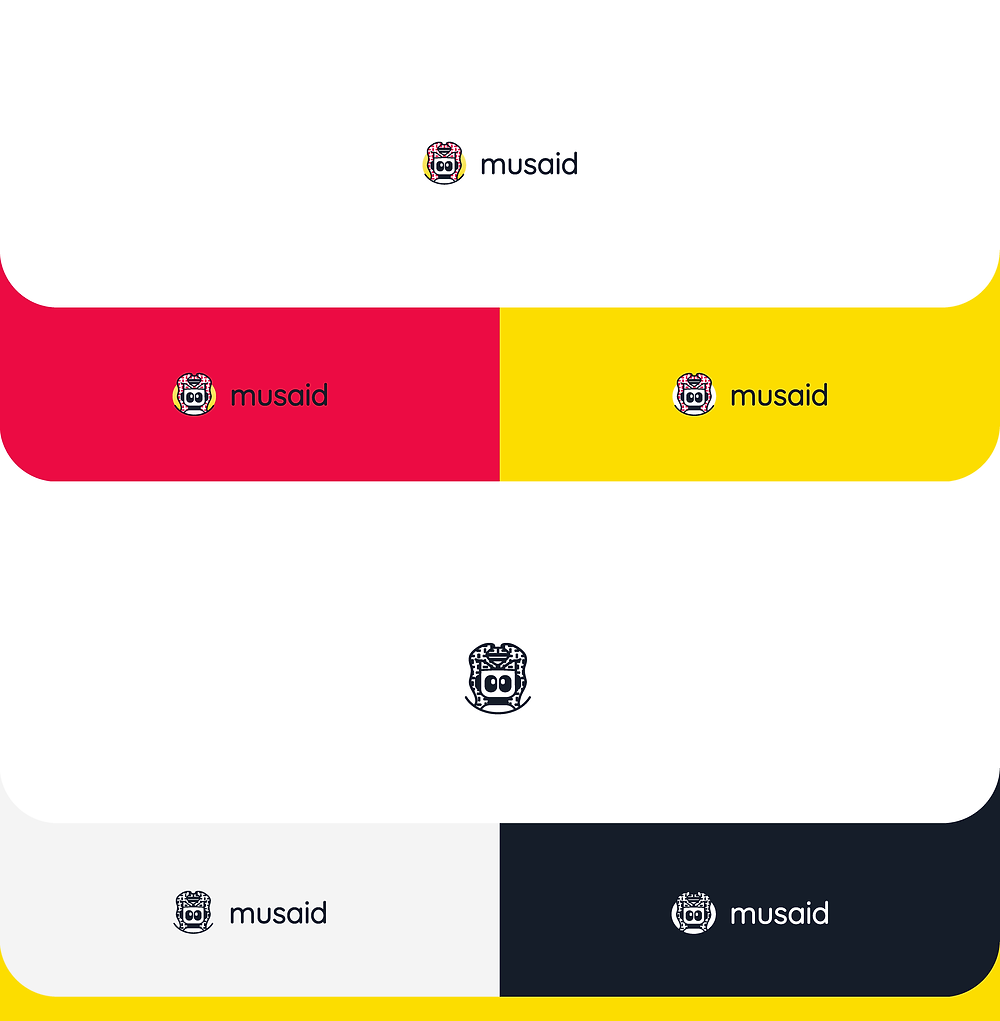 Musaid behance presentaion-03.png