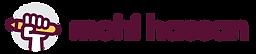 Mohi Hassan Logo.png