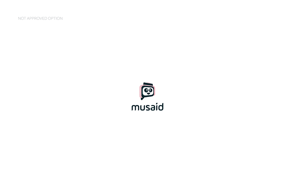Musaid behance presentaion-06.png