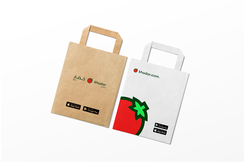 Behance project-37.png