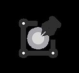 logo design-20.png