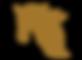 JM Logo-02 copy.png