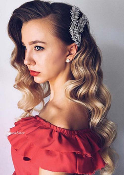 stylish_long_hairstyles_ideas_for_women27