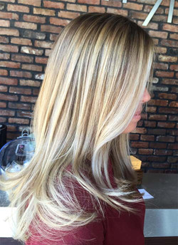 layered_haircuts_and_hairstyles_for_long_hair11
