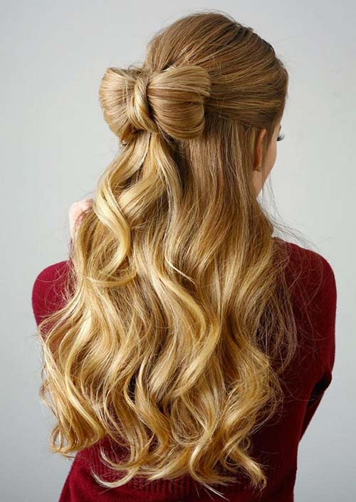 stylish_long_hairstyles_ideas_for_women51