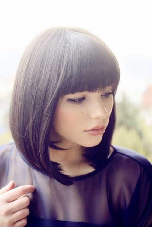 20-Bob-Hair-with-Bangs-1