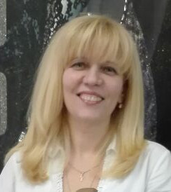 Елена Пыпенко