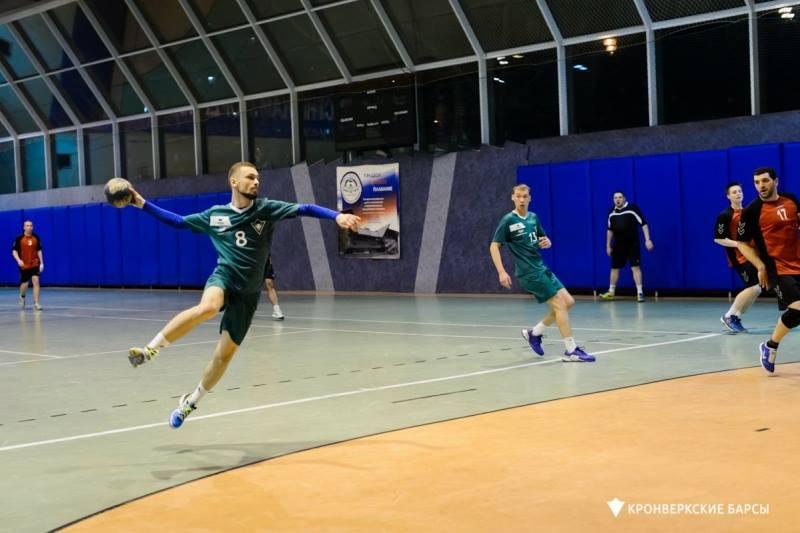 Спортивный комплекс построят на Малой Филевской