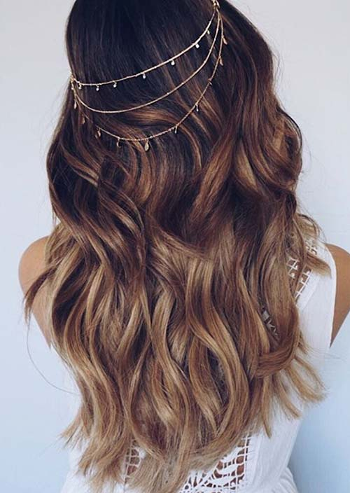 stylish_long_hairstyles_ideas_for_women72