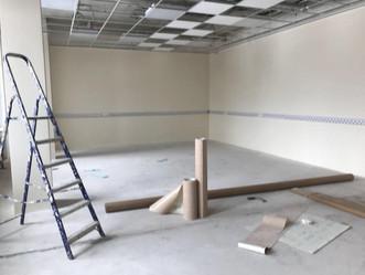 Новое здание полиции в Хорошево-Мневниках будет универсальным