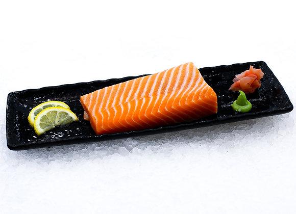 Ora King Salmon Sashimi (250g)