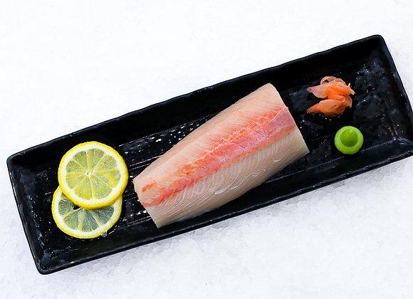 Kingfish Sashimi 250g