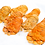 Thumbnail: Cooked Moreton Bay Bugs