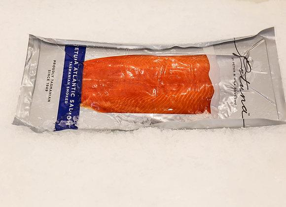 Petuna Smoked Salmon
