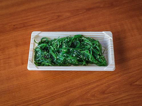 Seaweed Salad (pack)