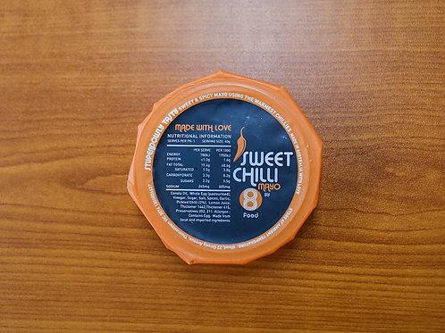 Sweet Chili Mayo - 40 gram