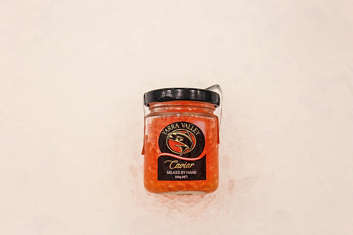 Salmon Caviar (100gram)