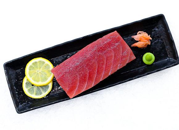 Tuna Sashimi (250 Grams)